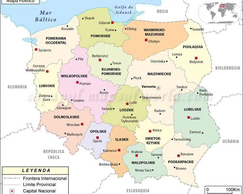 Artal incrementa su expansión internacional con la entrada en Polonia