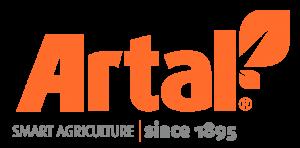 Empresa productora de fertilizantes líquidos y orgánicos para la agricultura