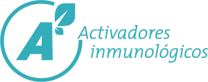 Immunological activators fertiliers - ARTAL