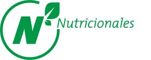 Crop Nutrition Fertiliers - ARTAL