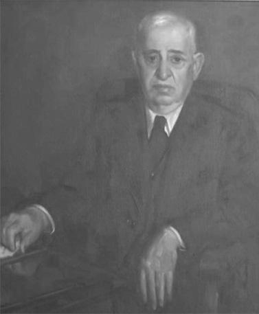 Francisco Artal del Tormo