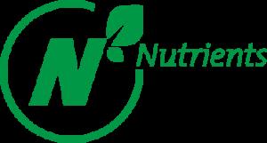 Iron Chelate fertilizer Fe-EDDHA - Artal Smart Agriculture