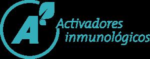 Activadores Inmunológicos de las Plantas - ARTAL Smart Agriculture