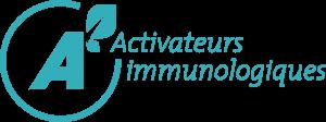 Activateurs immunologiques de plantes - ARTAL