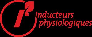 Inducteurs physiologiques de plantes pour leurs différents cycles végétatifs