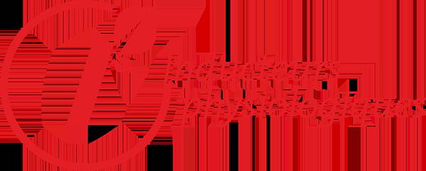Inducteurs physiologiques de plantes pour leurs différents cycles végétatifs - ARTAL Smart Agriculture