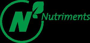 Nutrition des plantes Agriculture - ARTAL
