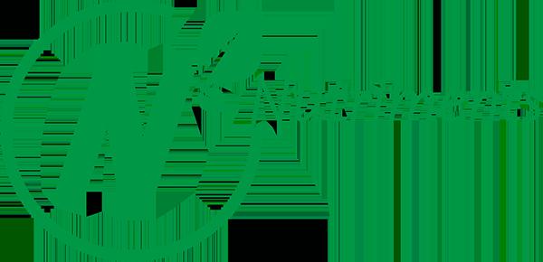 Engrais Nutritionnels - ARTAL