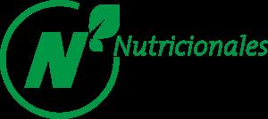 Nutrición Vegetal Agricultura - ARTAL