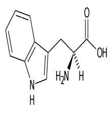 Aminoácidos aromáticos - Artal