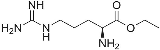 Aminoácidos básicos - Artal