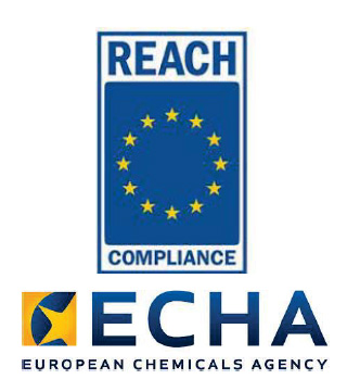European Chemicals Agency - Artal