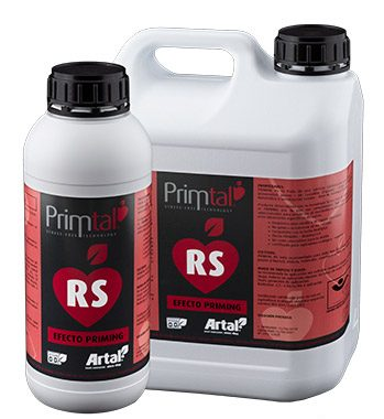 Immune Activator PRIMTAL RS - ARTAL Smart Agriculture