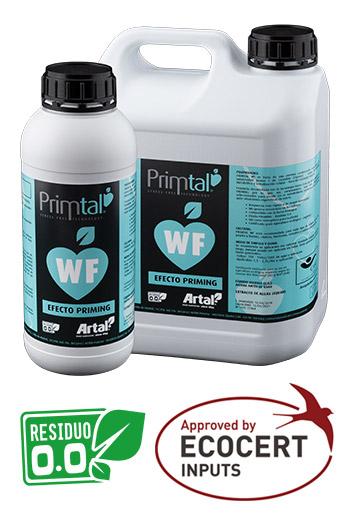 PRIMTAL Immune Activator WF-ARTAL Smart Agriculture