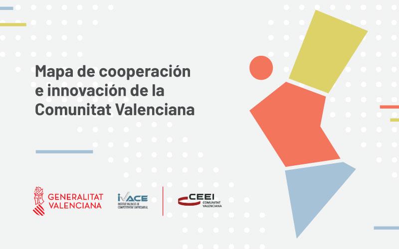 ARTAL Smart Agriculture, incluida en el mapa empresarial innovador de la Comunidad Valenciana